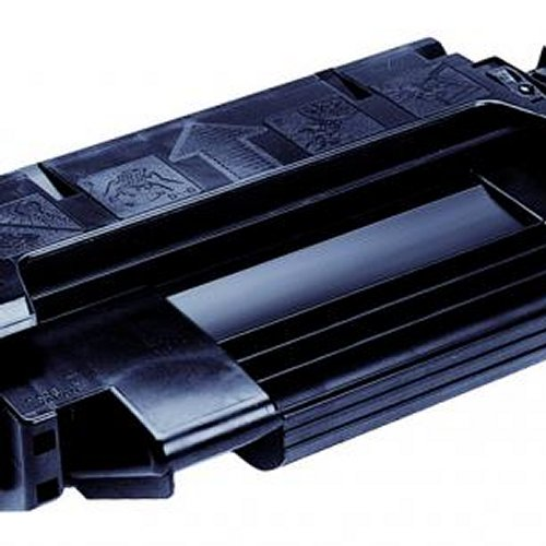 Initiative HP Compatible Toner Cartridge Black 92298A