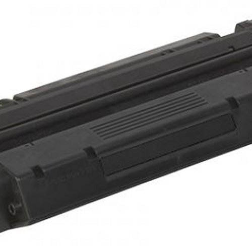 Initiative Compatible Laser Toner Cartridge Black HP Q2613A