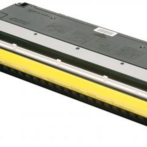 Initiative Compatible HP Toner Cartridge Yellow C9732A