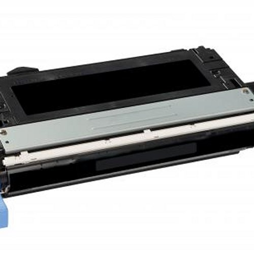Initiative Compatible HP Toner Cartridge Black Q5950A