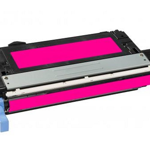 Initiative Compatible HP Toner Cartridge Magenta Q5953A