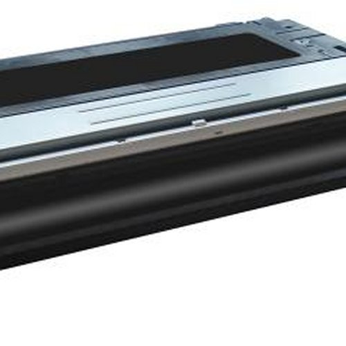 Initiative HP Compatible Toner Cartridge Black Q6460A