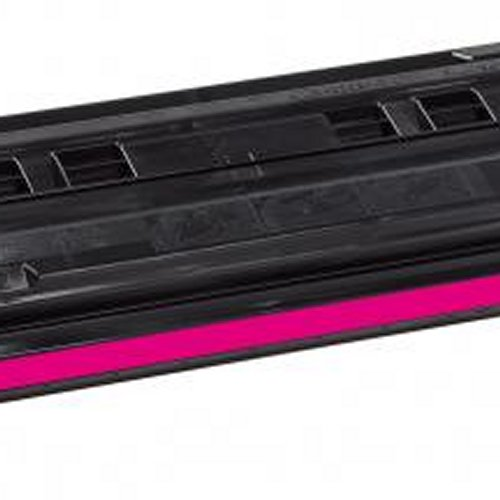 Initiative Compatible HP Toner Cartridge Magenta Q6003A