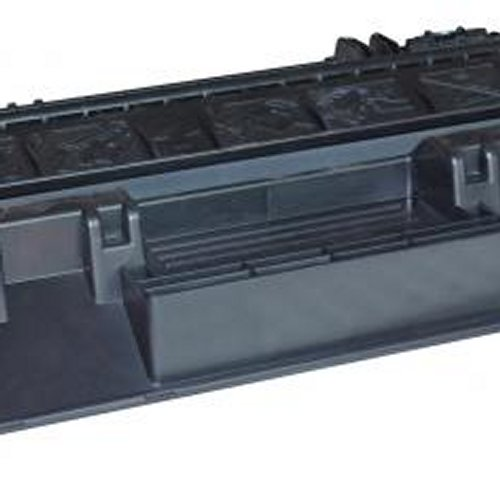 Initiative Compatible HP Toner Cartridge Black CE505A