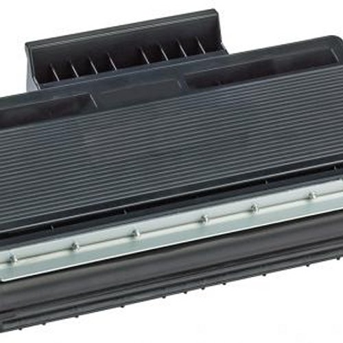 Initiative Compatible Brother Toner Cartridge TN3170