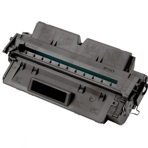 Initiative Compatible Canon Toner Cartridge FX7