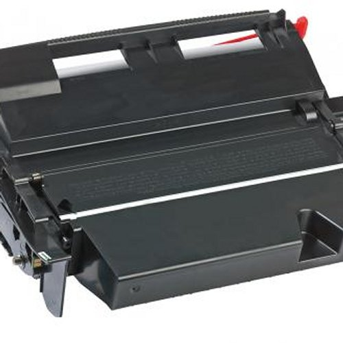 Initiative Compatible Dell 61016HE Toner Cartridge
