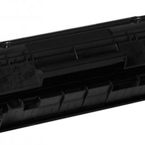 Initiative Compatible Toner Black HP Q2610XX