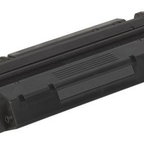 Initiative Compatible Laser Toner Black HP Q2613XX