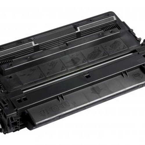 Initiative Compatible HP Toner Cartridge Black Q7570A