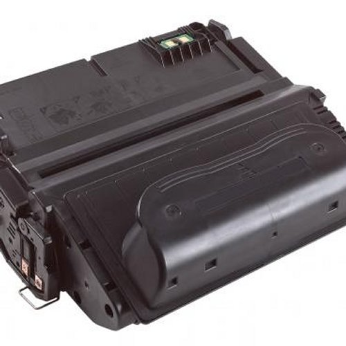Initiative HP Compatible Toner Cartridge Black Q5945A