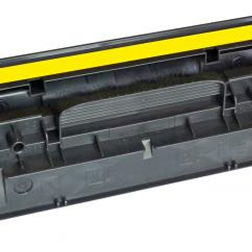 Initiative Compatible HP Toner Cartridge Yellow CC532A