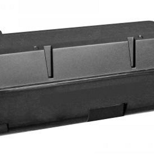Initiative Compatible Kyocera Toner Cartridge Black TK-320
