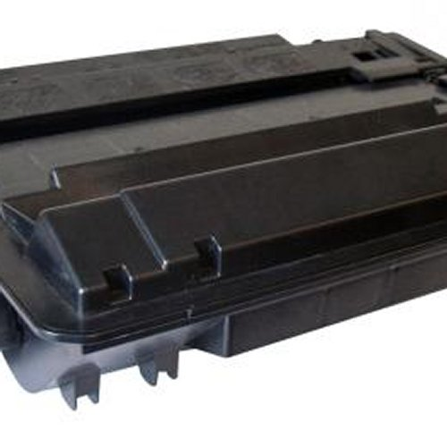 Initiative HP Laserjet Compatible Toner Black High Capacity CE255X