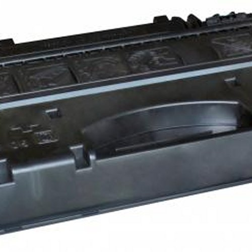 Initiative Compatible HP Toner Cartridge Black CE505X