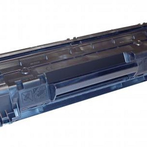 Initiative Compatible HP Toner Cartridge CE285A