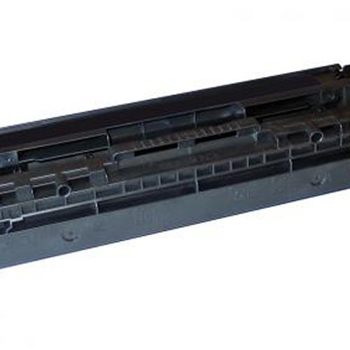 Initiative Compatible HP Toner Cartridge Black CE320A