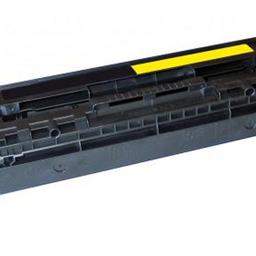 Initiative Compatible HP Toner Cartridge Magenta CE322A