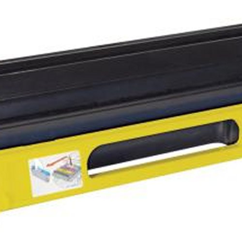Initiative Brother TN-135Y Yellow Toner