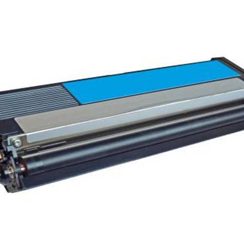 Initiative Brother TN-325C Cyan Toner Cartridge