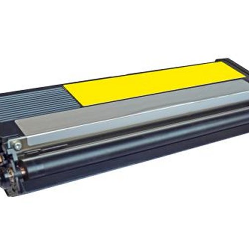 Initiative Brother TN-325Y Yellow Toner Cartridge