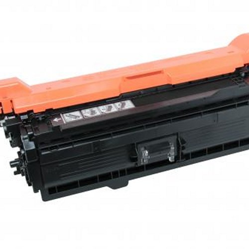 Initiative Compatible HP Toner Cartridge Black CE400A
