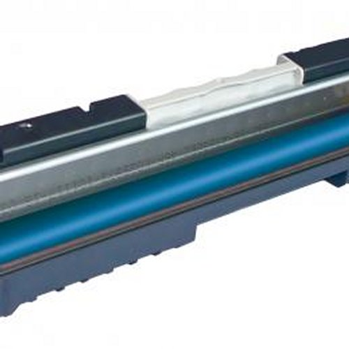 Initiative Compatible HP Toner Cartridge Cyan CE311A