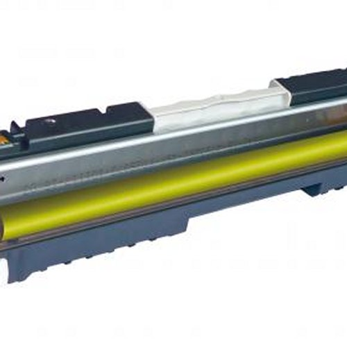 Initiative Compatible HP Toner Cartridge Yellow CE312A