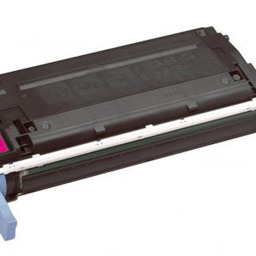 Initiative HP Compatible Toner Cartridge Magenta C9723A