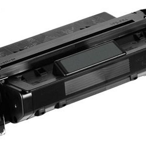 Initiative Compatible Laser Toner Cartridge Black HP C4096A