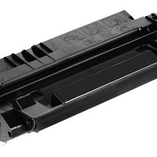 Initiative Compatible Laser Toner Cartridge Black HP C4129X