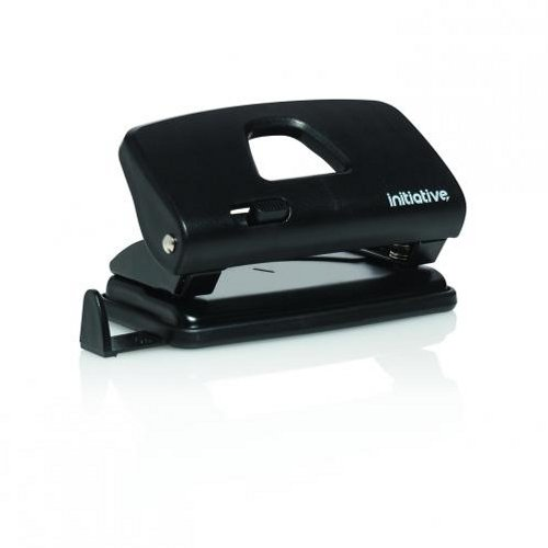 Initiative Compact 2 Hole Punch