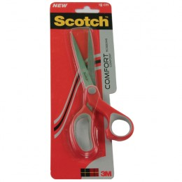 Scotch Comfort Scissors 18cm
