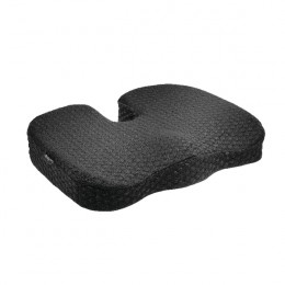Kensington K55807WW Premium Cool-Gel Seat Cushion