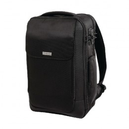 Kensington Backpack