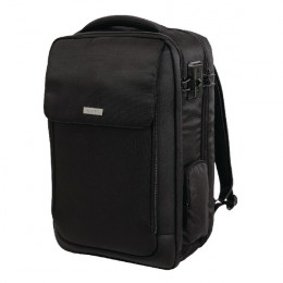 Kensington Overnight Backpack