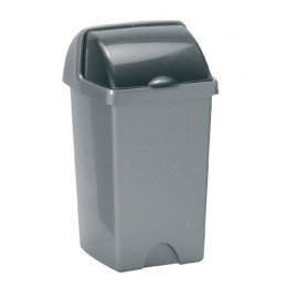 Addis Roll Top Bin 24 Litre