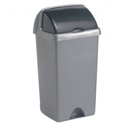 Addis Roll Top Bin 48 Litre