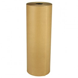 Kraft Paper Roll 500MMX300m 70GSM Brown