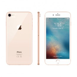 Apple iPhone 8 64Gb Gold MQ6J2B/A