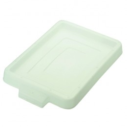 Strata Maxi Storemaster Lid Clear