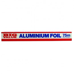 Catering Foil 450mmx75m