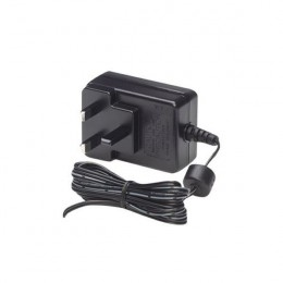 Brother Mains Power Adapter