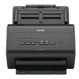 Brother ADS2400N High Speed Desktop Scanner
