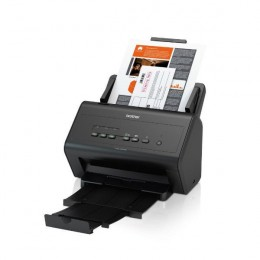 Brother ADS-3000N High Speed Desktop Scanner
