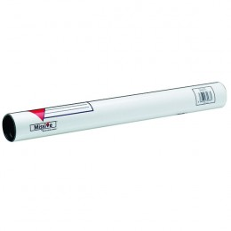 Mailing Tube 480x50x50mm (Pack of 12)