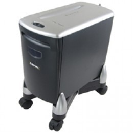 Fellowes Office Suites CPU or Shredder Stand