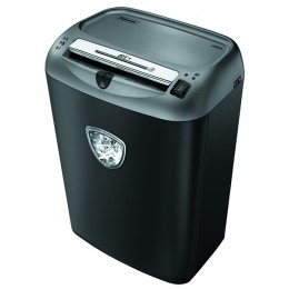 Fellowes 75CS Cross Cut Shredder