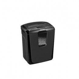 Fellowes M8C Cross Cut Shredder