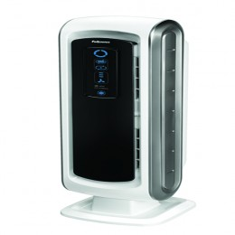 Fellowes AeraMax 10 Air Purifier